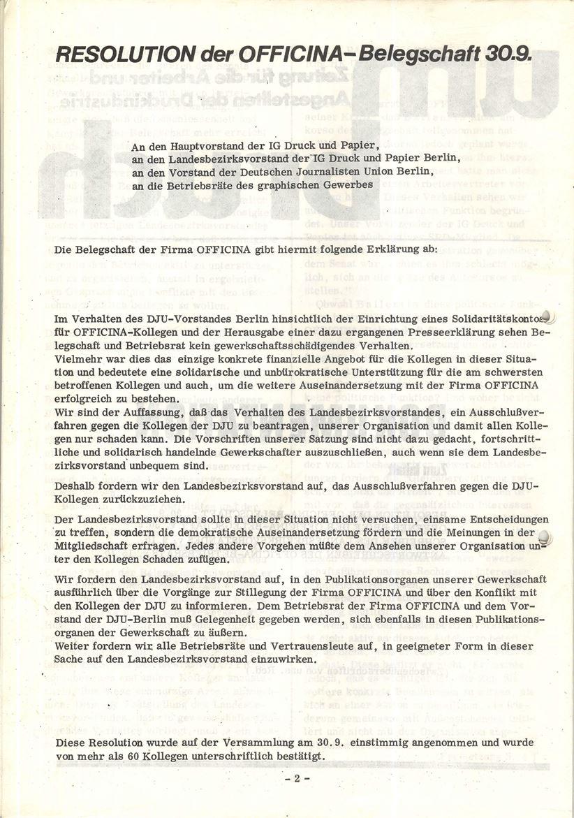 Berlin_Umbruch147