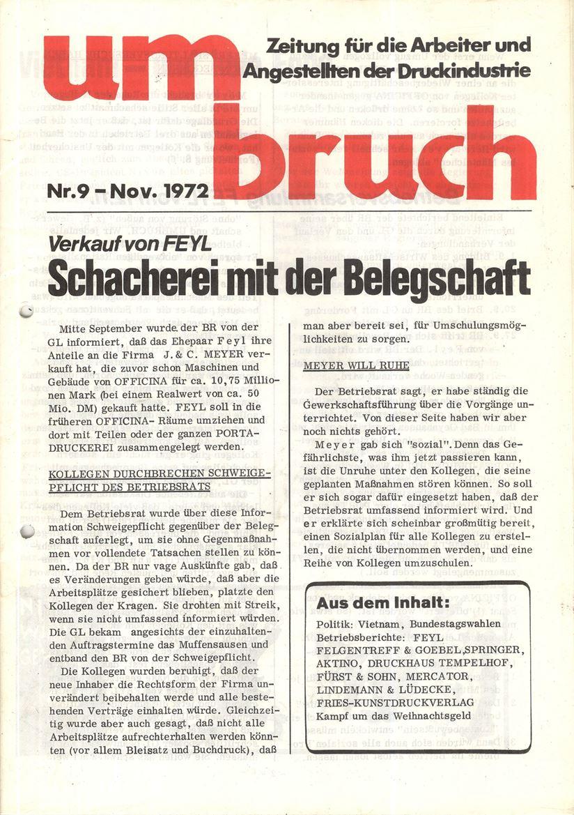 Berlin_Umbruch164