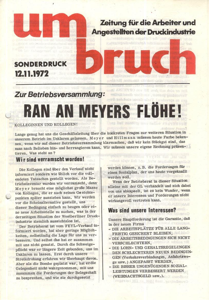 Berlin_Umbruch184