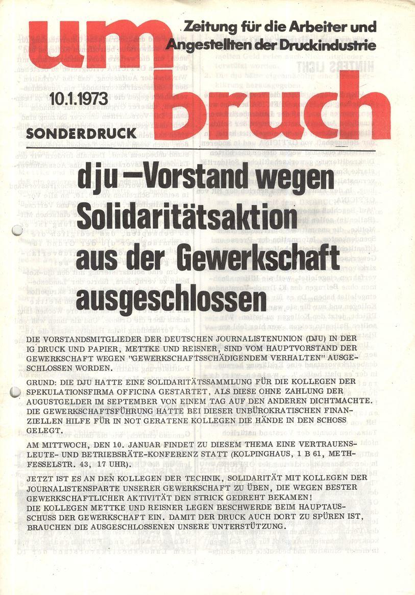 Berlin_Umbruch188
