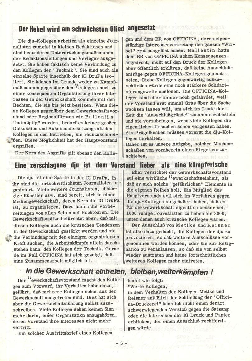Berlin_Umbruch192