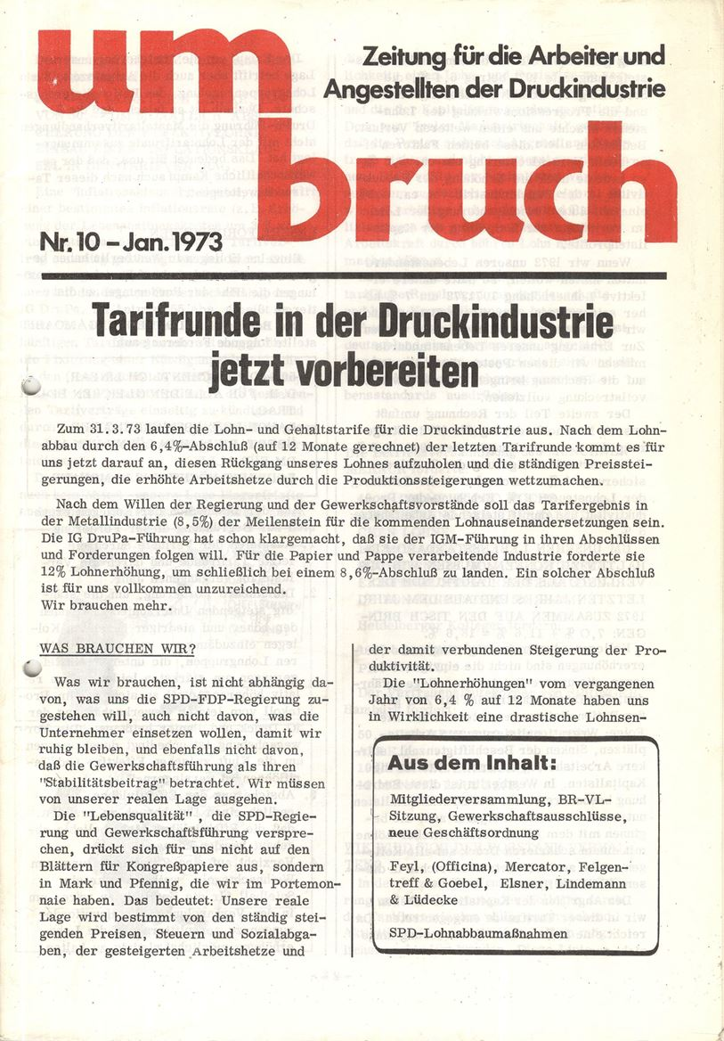 Berlin_Umbruch200