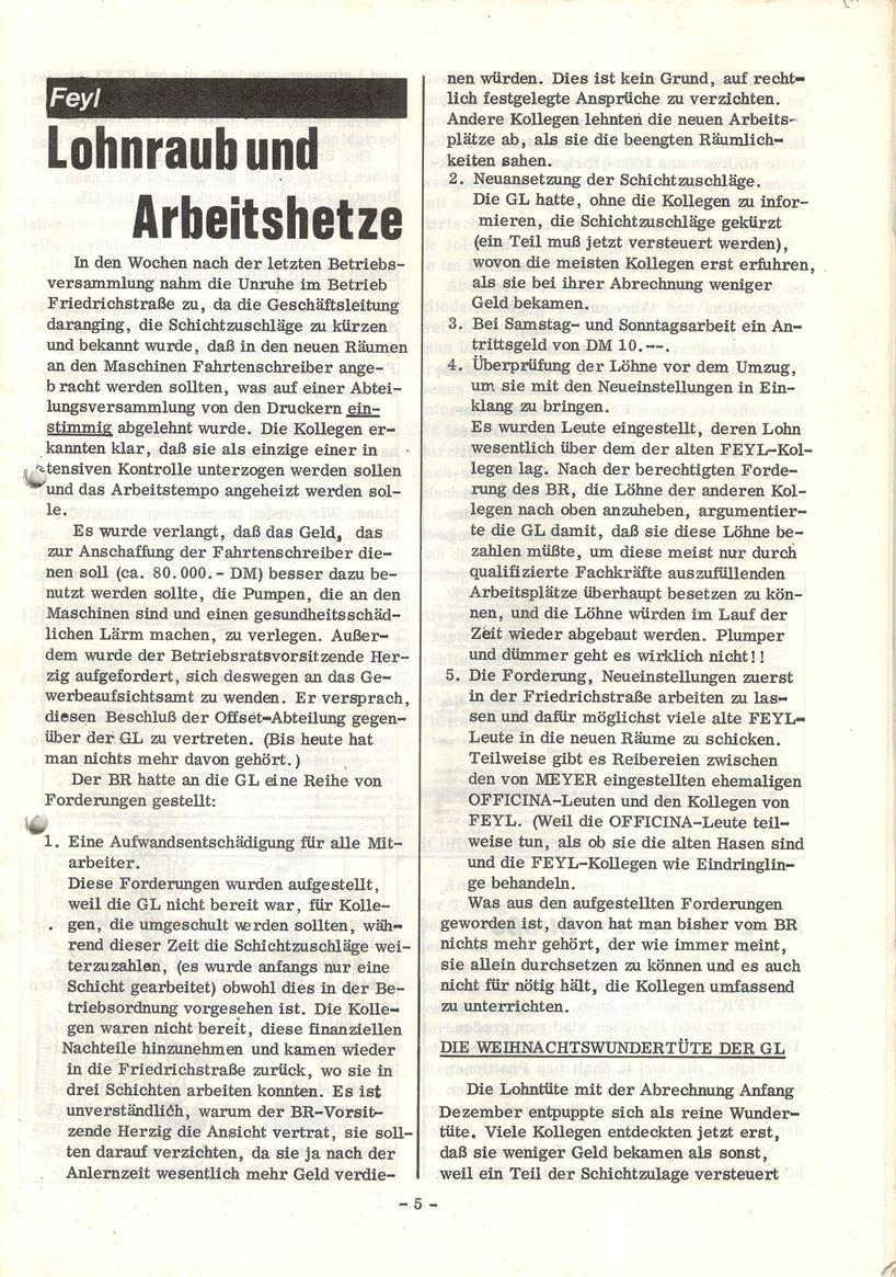 Berlin_Umbruch204