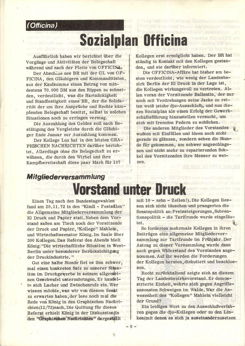 Berlin_Umbruch207