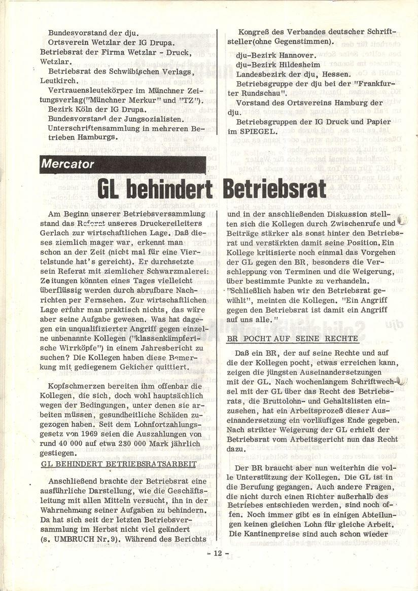 Berlin_Umbruch211