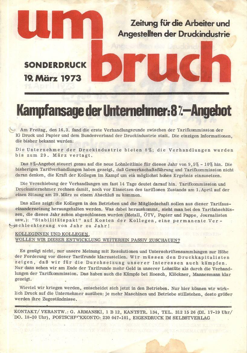 Berlin_Umbruch224