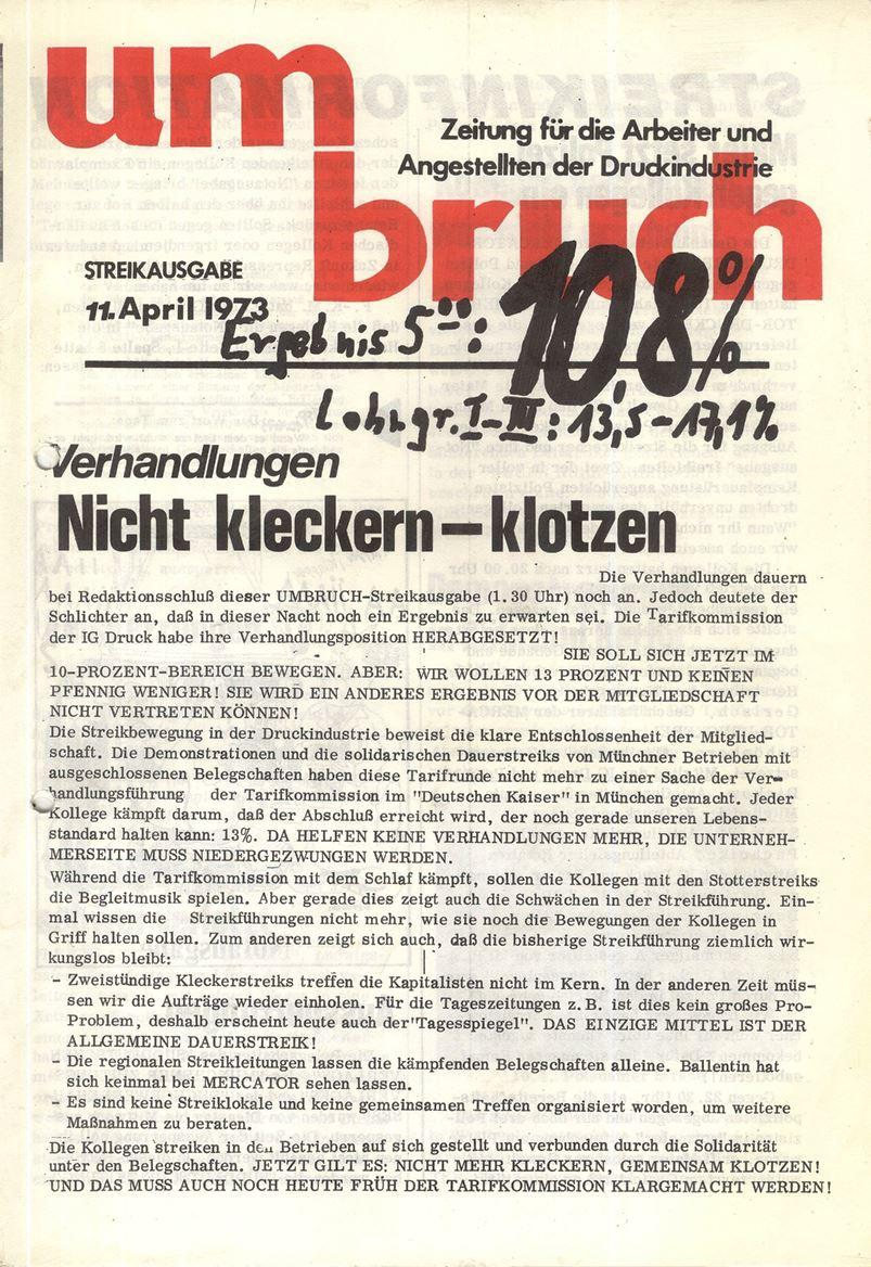 Berlin_Umbruch225