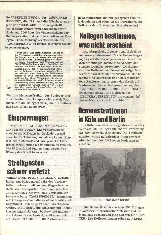 Berlin_Umbruch227