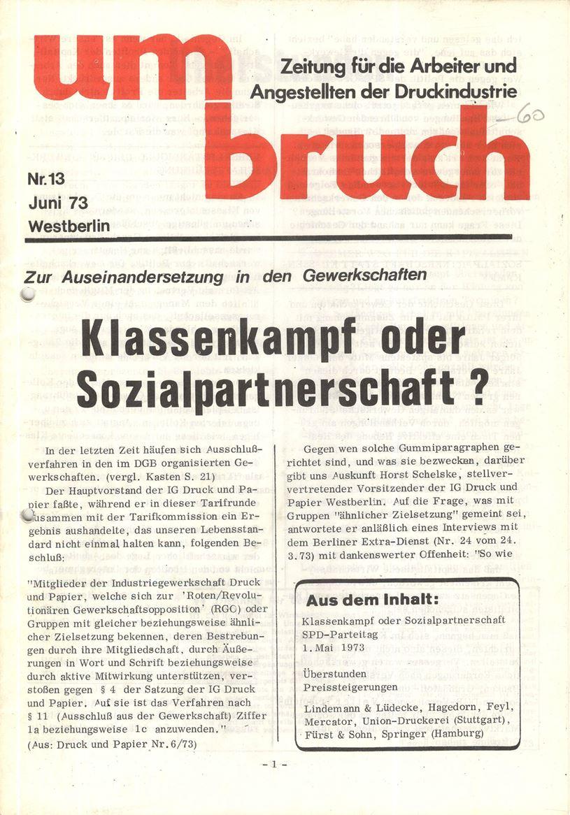 Berlin_Umbruch249