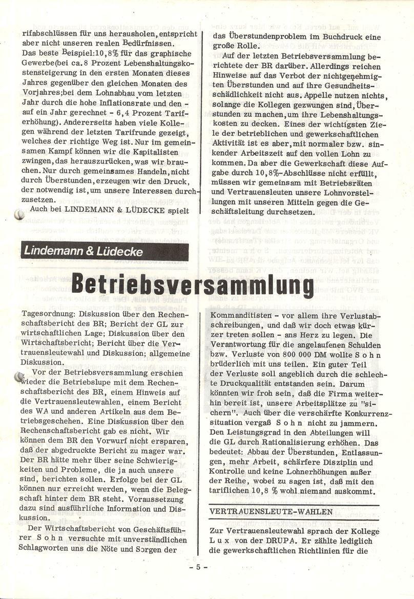 Berlin_Umbruch253