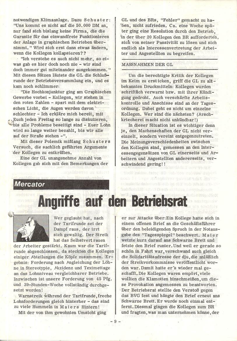 Berlin_Umbruch257