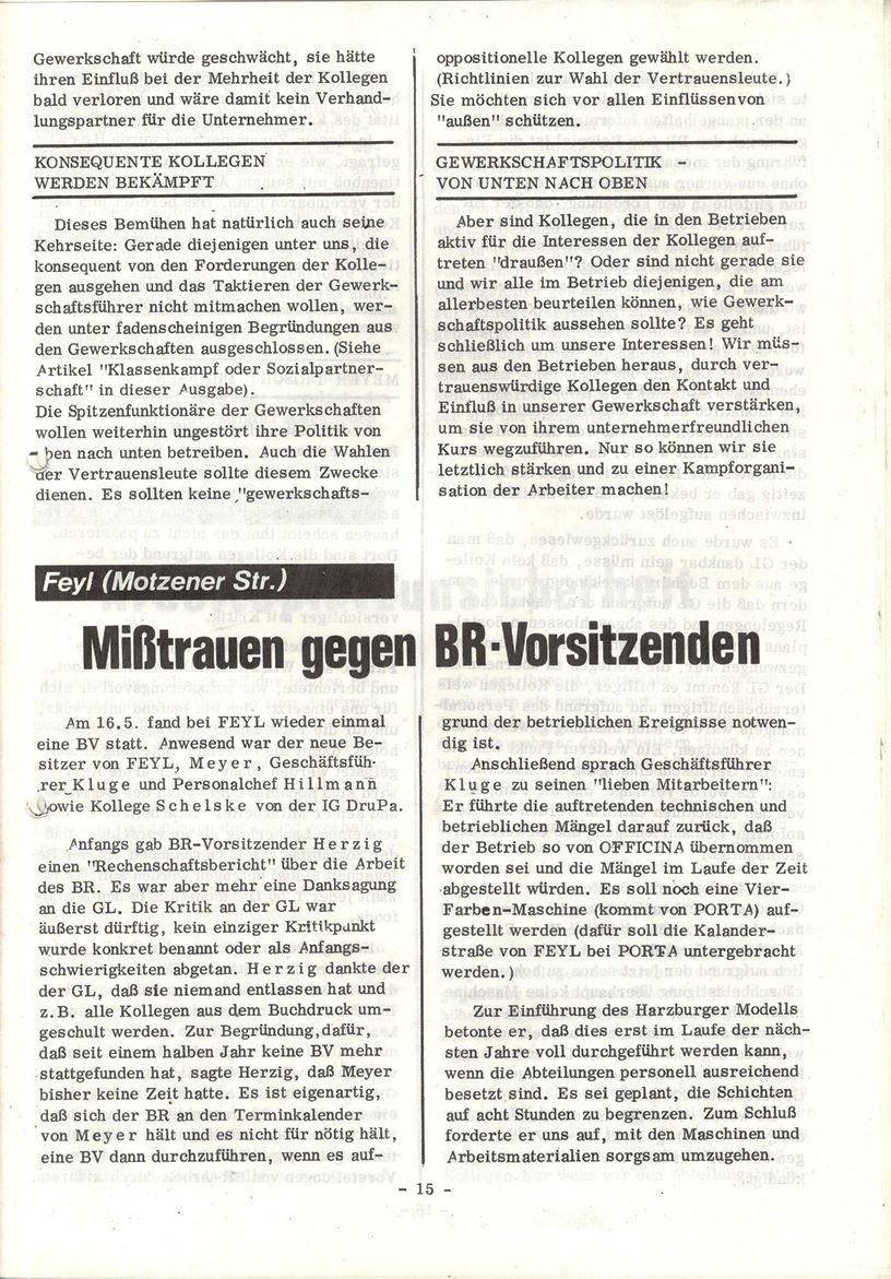 Berlin_Umbruch263