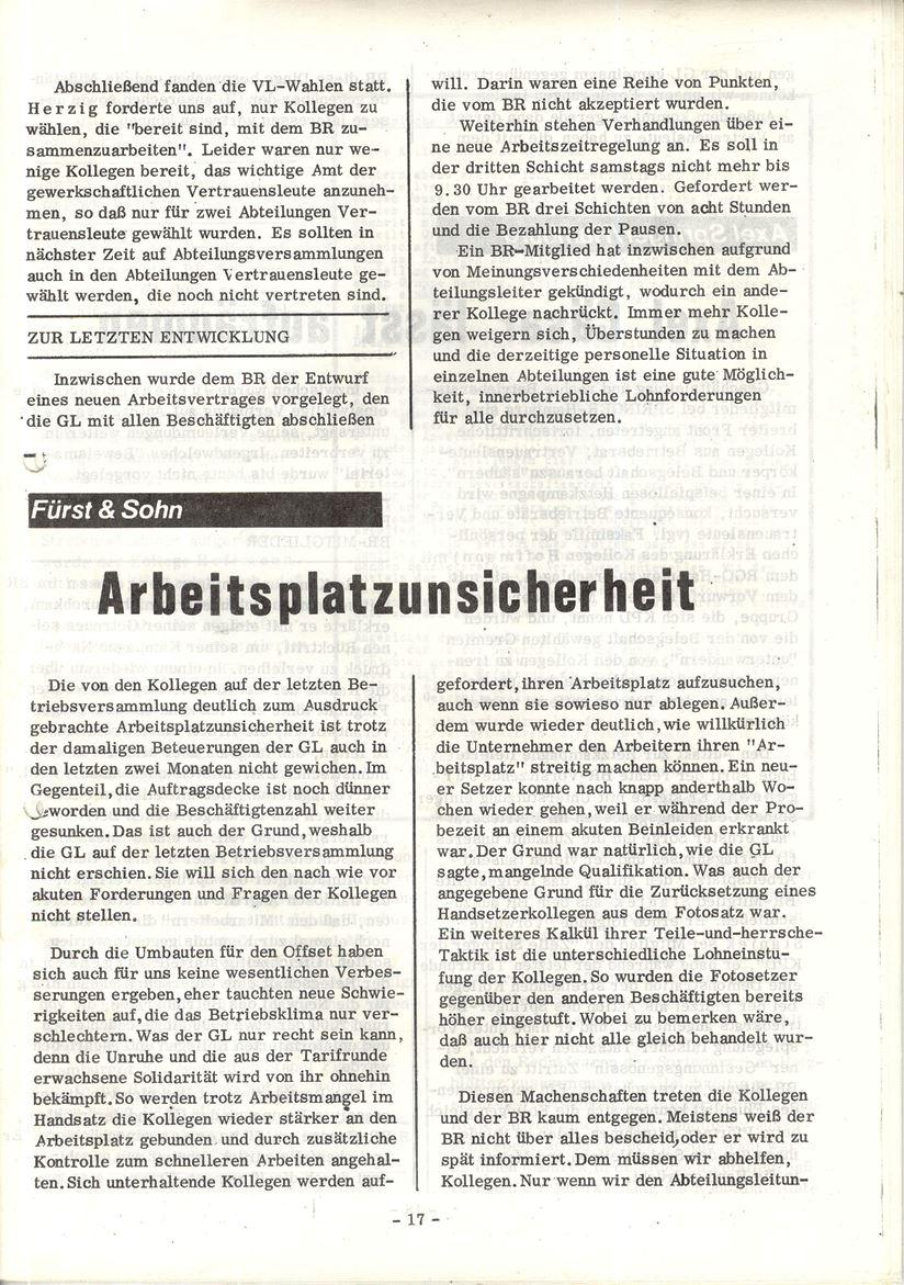 Berlin_Umbruch265