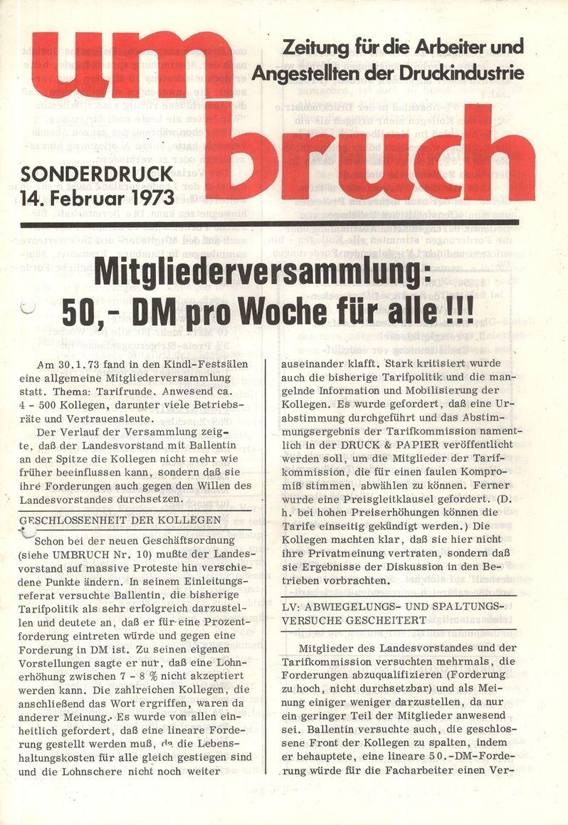 Berlin_Umbruch275