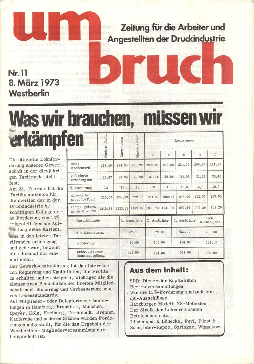 Berlin_Umbruch279