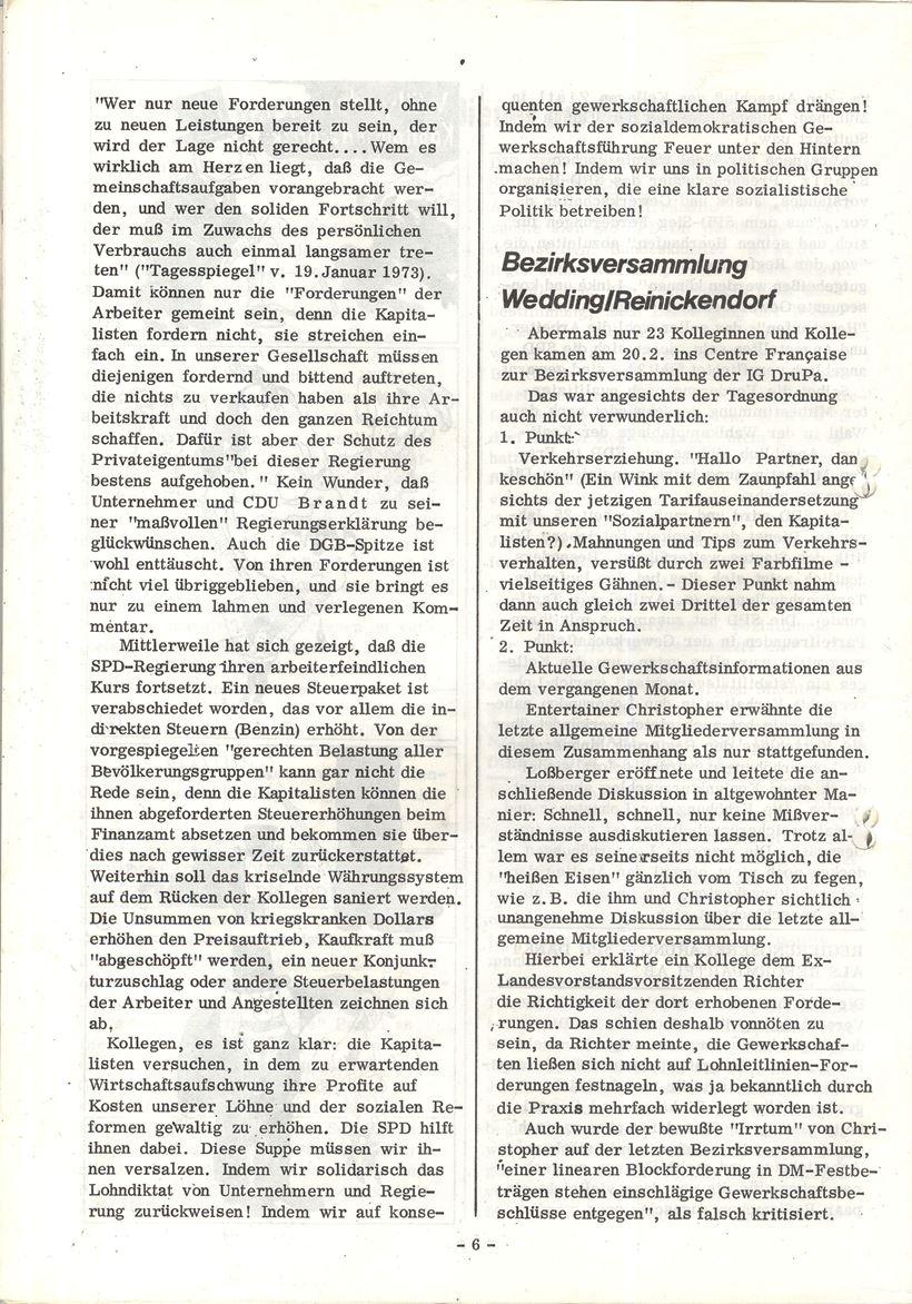 Berlin_Umbruch284