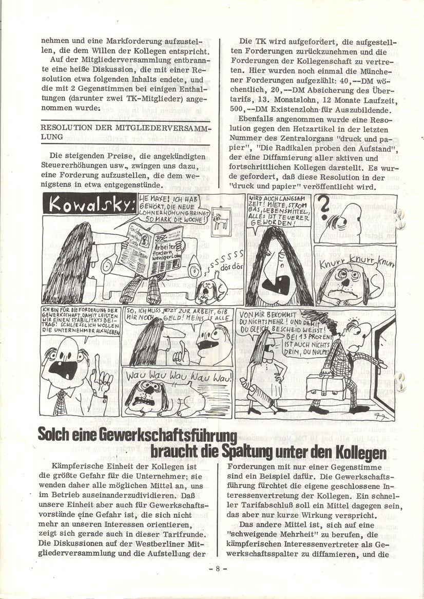 Berlin_Umbruch286