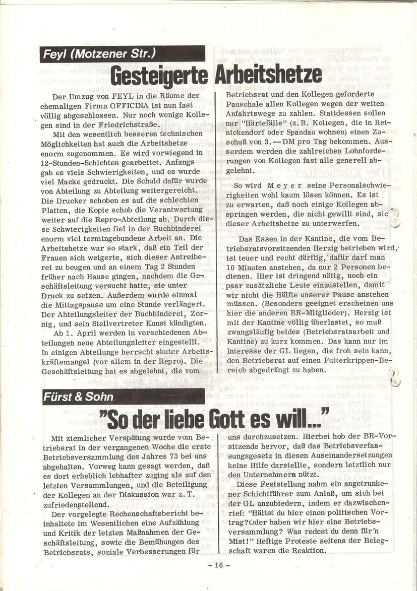 Berlin_Umbruch294
