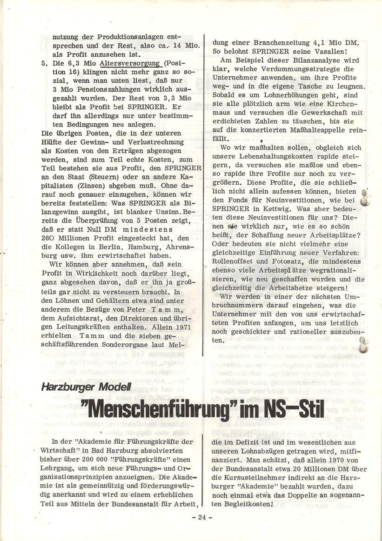 Berlin_Umbruch302