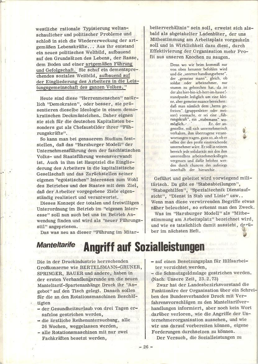 Berlin_Umbruch304