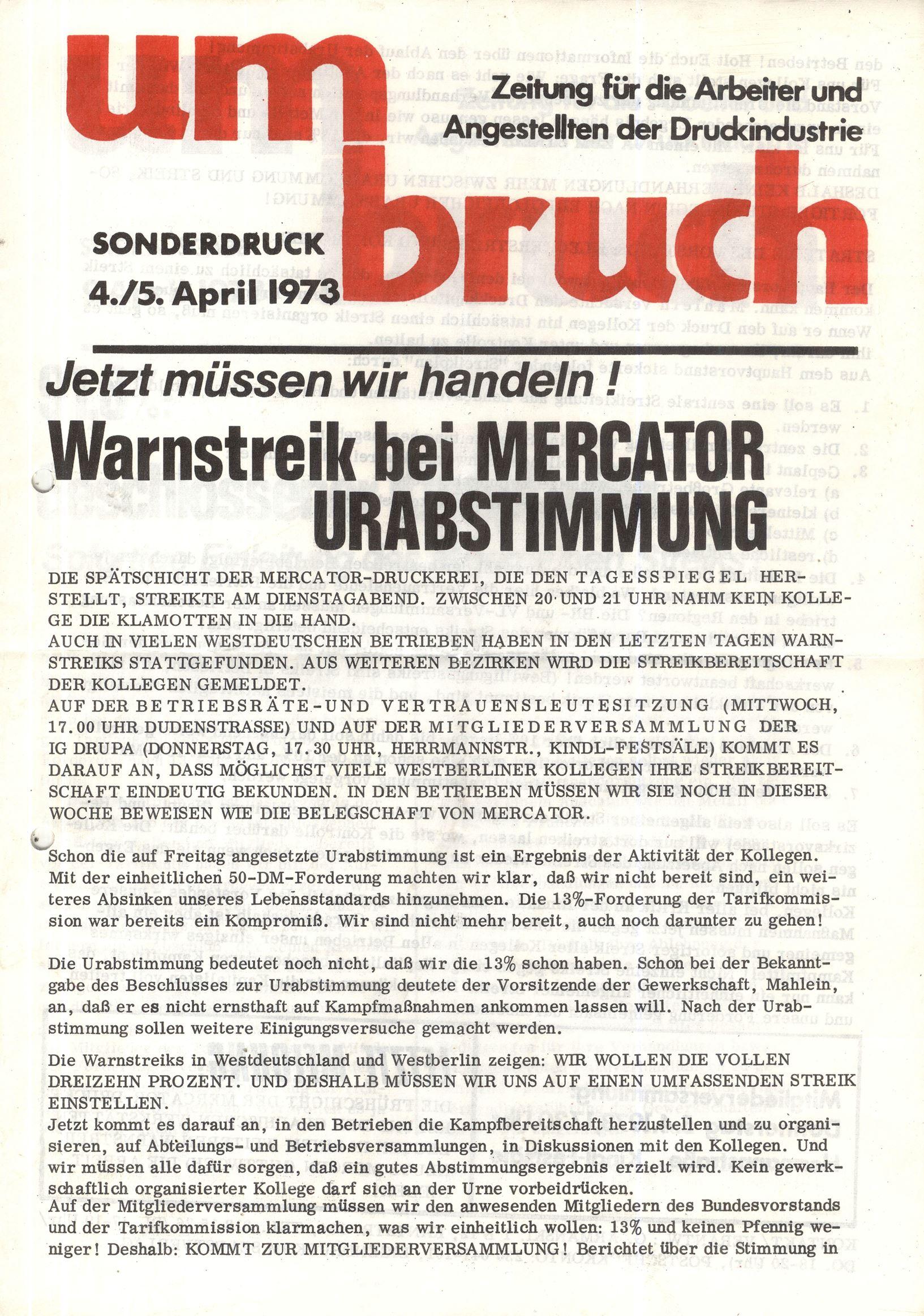Berlin_Umbruch307