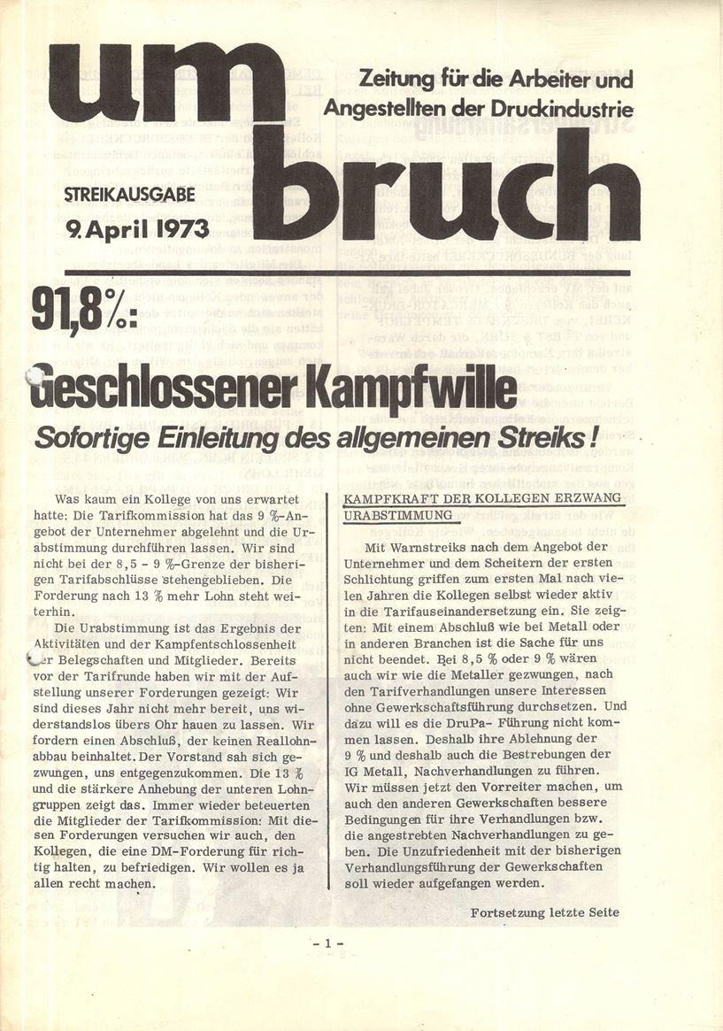 Berlin_Umbruch309