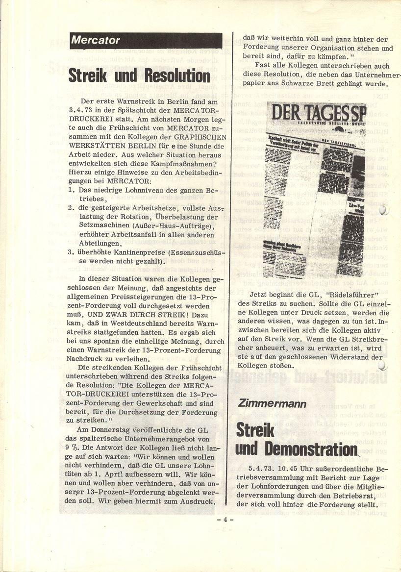 Berlin_Umbruch312