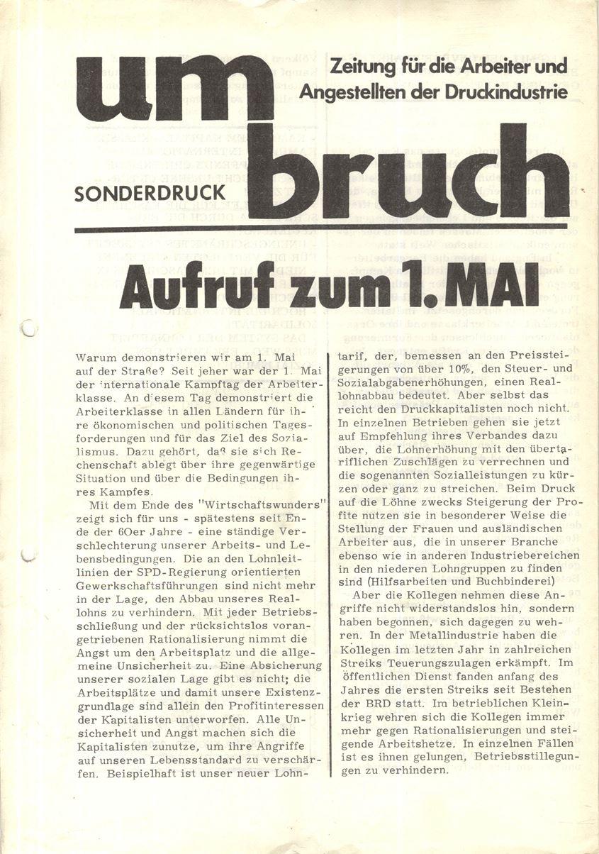 Berlin_Umbruch317