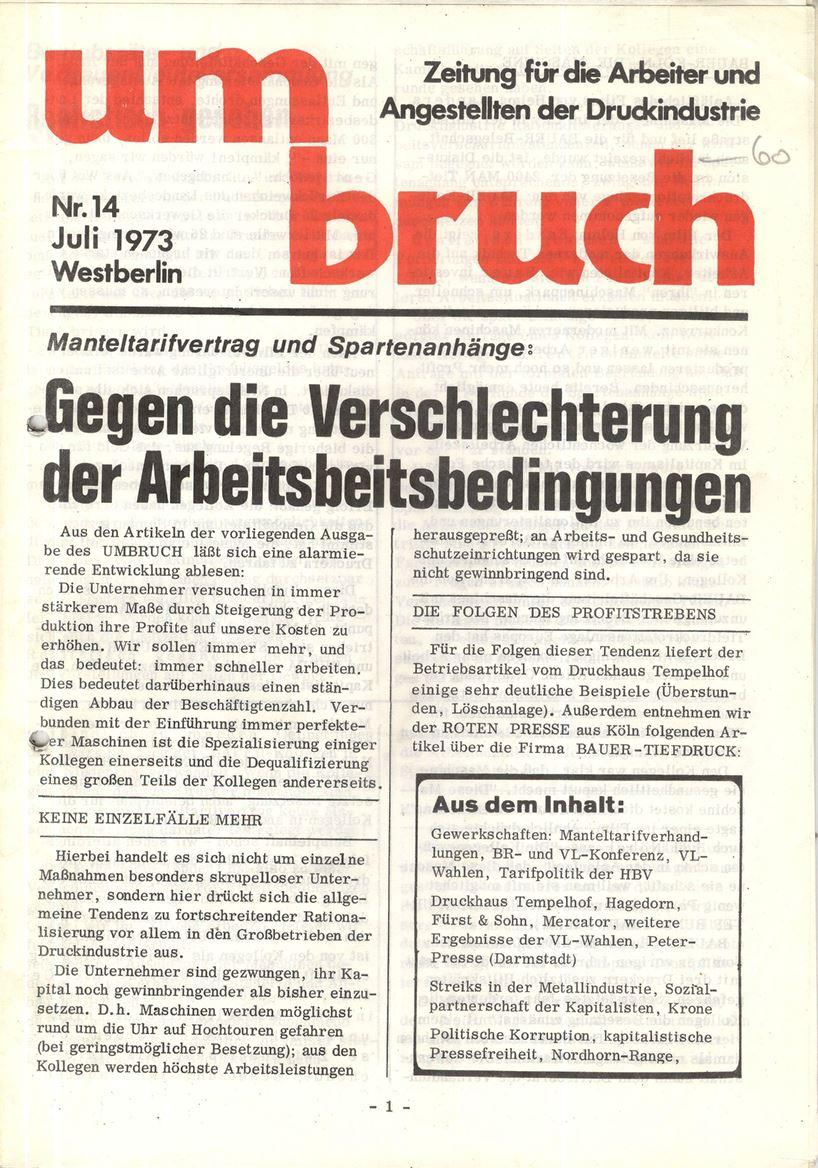 Berlin_Umbruch320