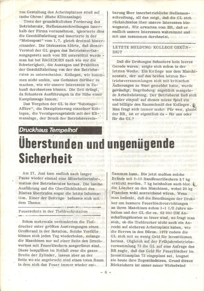 Berlin_Umbruch325