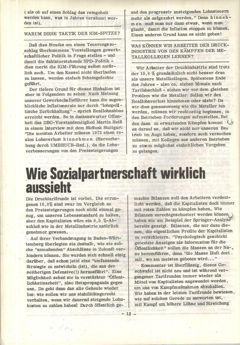 Berlin_Umbruch331