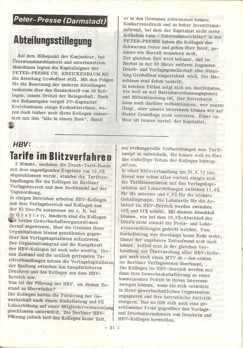 Berlin_Umbruch340