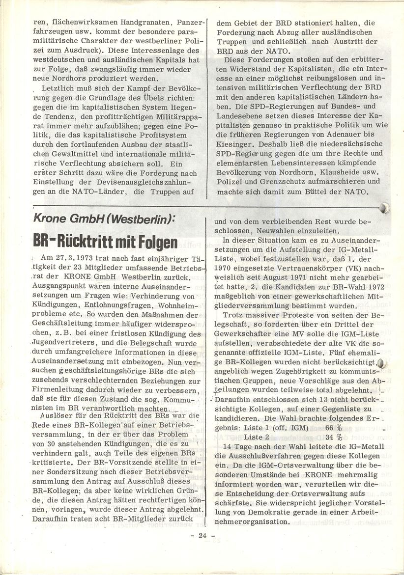 Berlin_Umbruch343