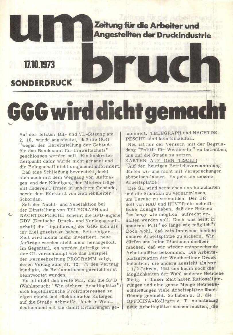 Berlin_Umbruch346
