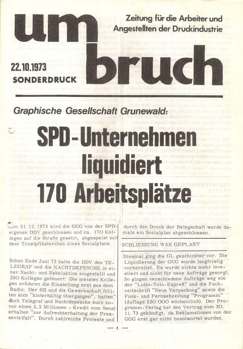 Berlin_Umbruch348
