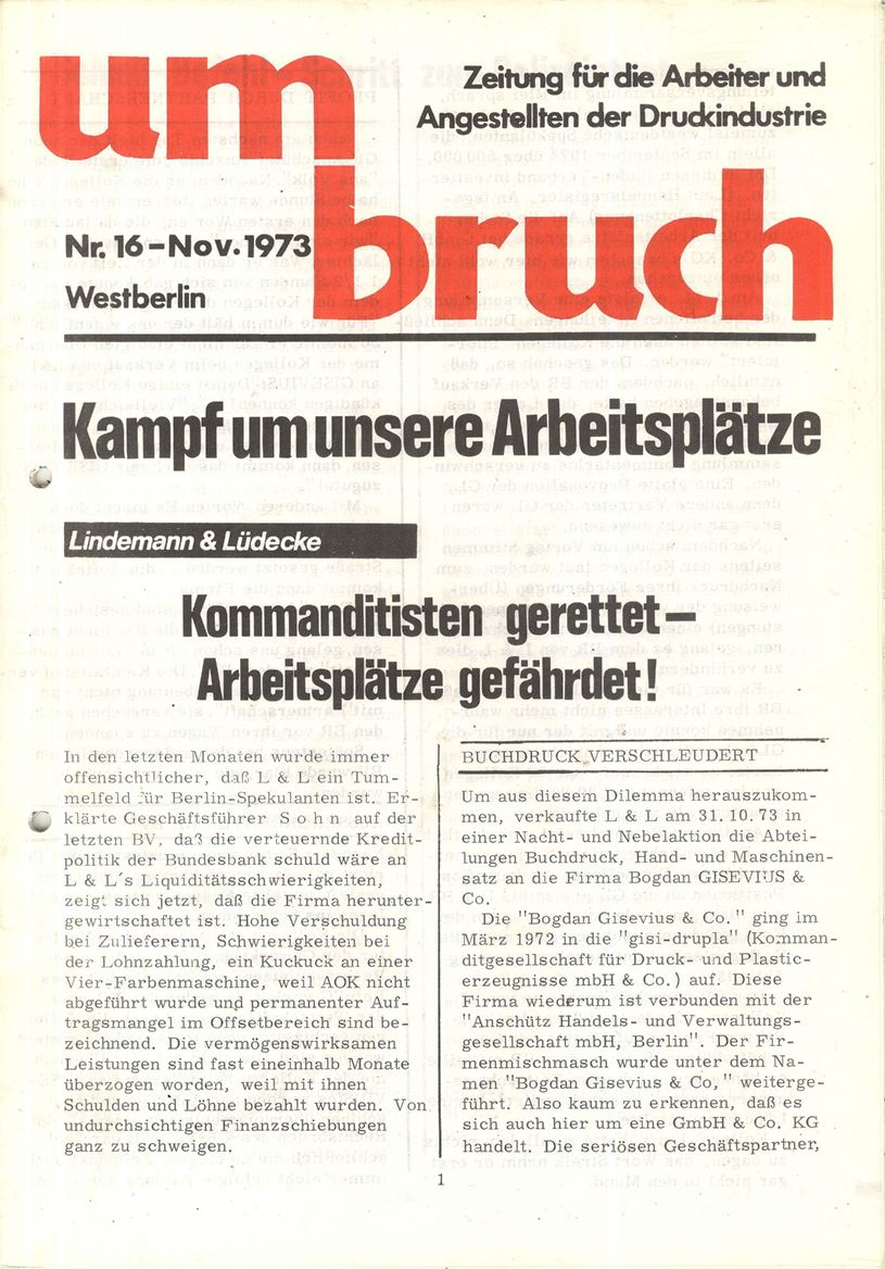 Berlin_Umbruch352