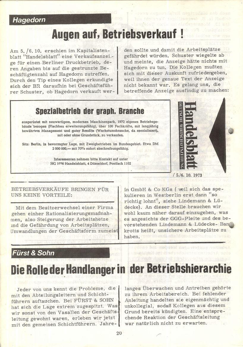 Berlin_Umbruch371