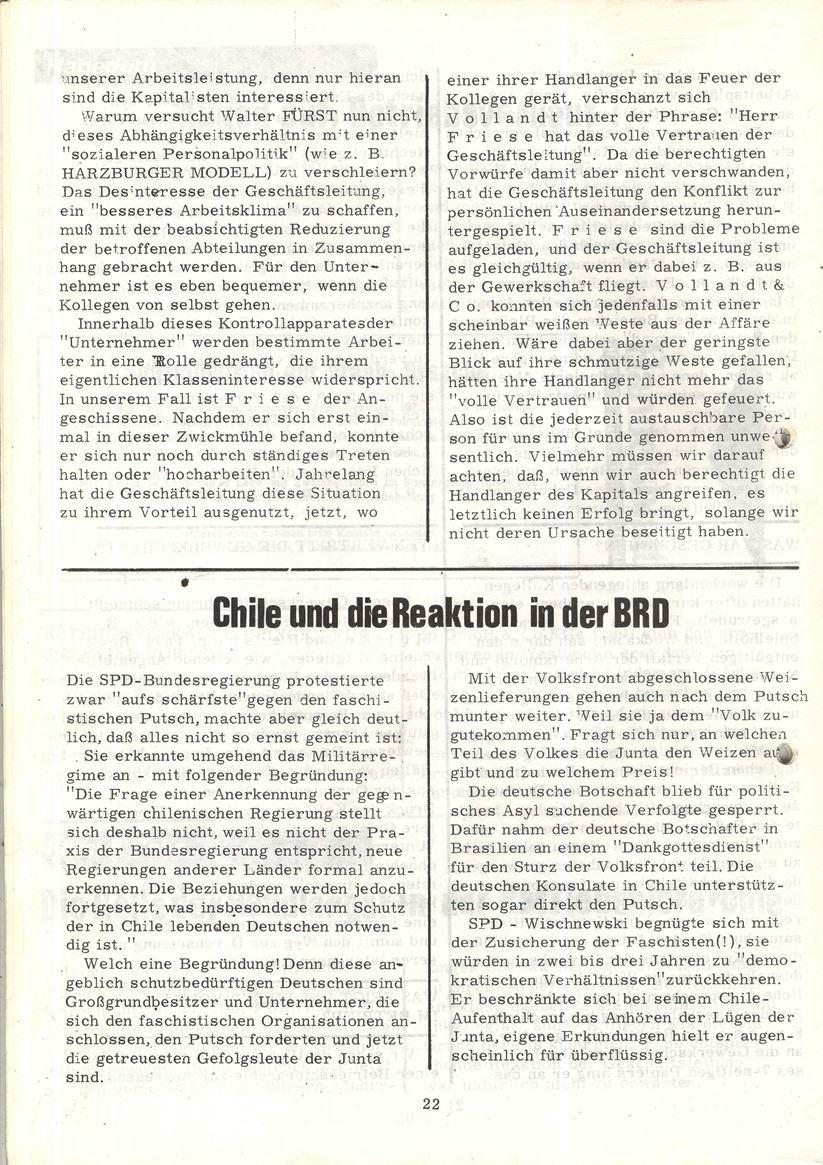 Berlin_Umbruch373