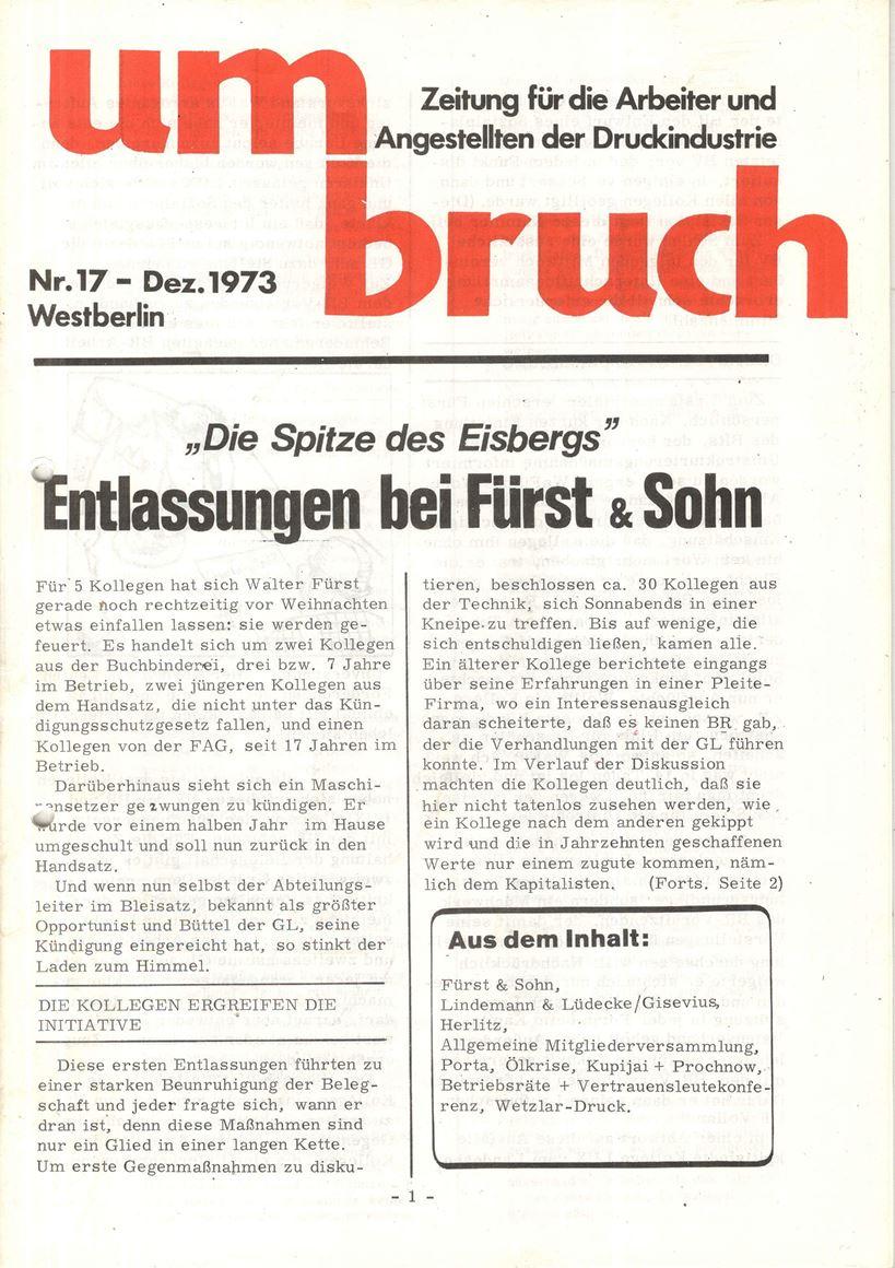 Berlin_Umbruch380
