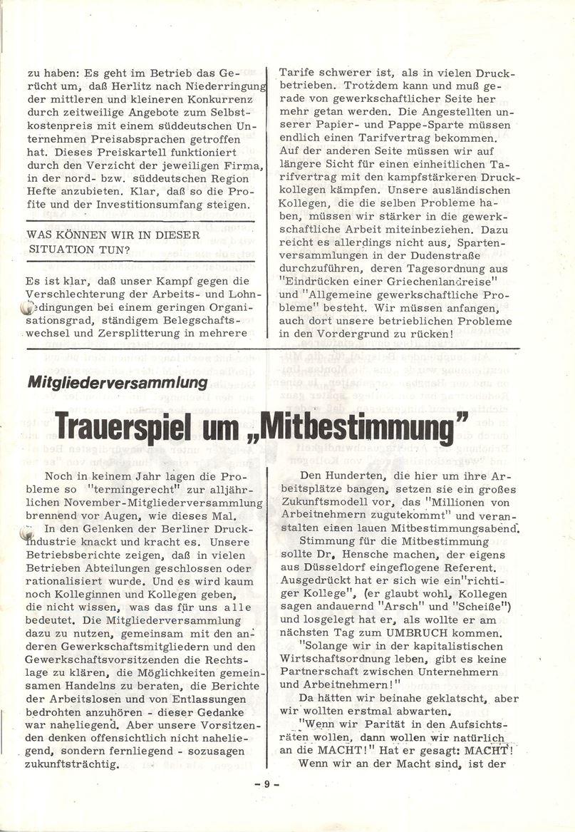 Berlin_Umbruch390