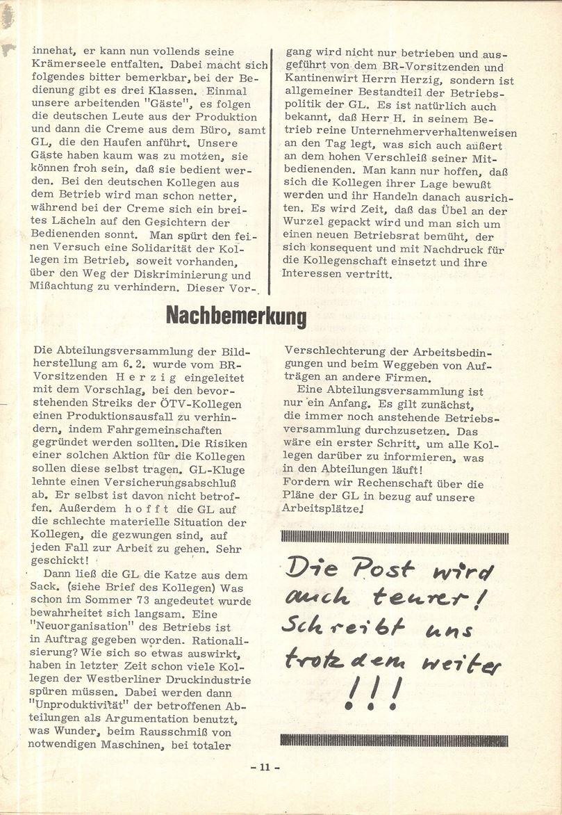 Berlin_Umbruch412