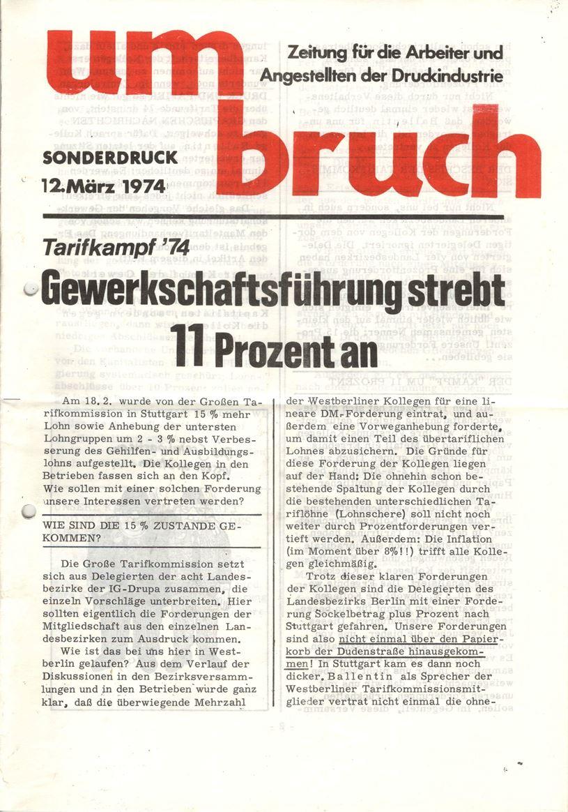 Berlin_Umbruch429