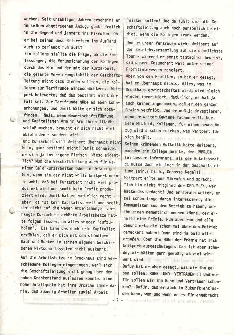 Berlin_Umbruch435