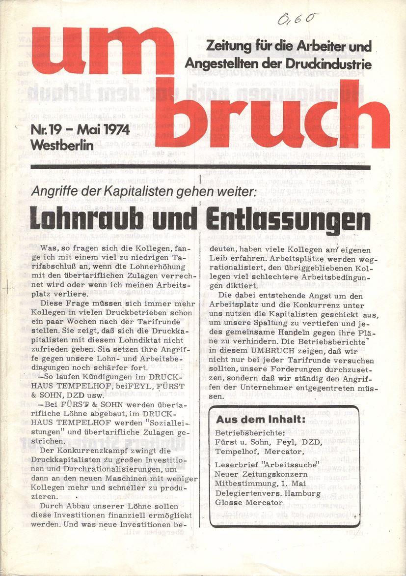 Berlin_Umbruch437