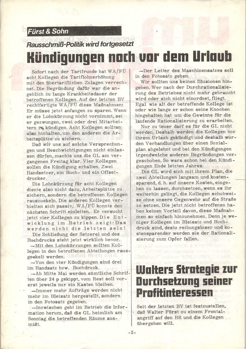 Berlin_Umbruch438