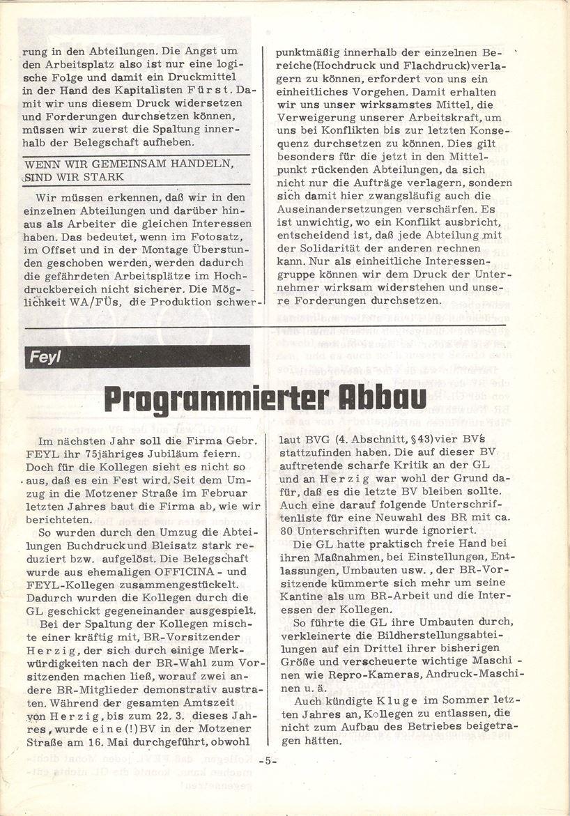Berlin_Umbruch441