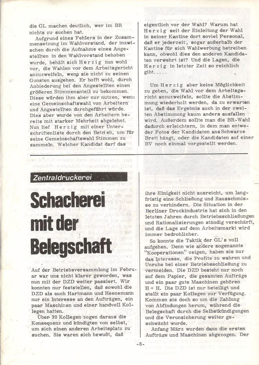 Berlin_Umbruch444