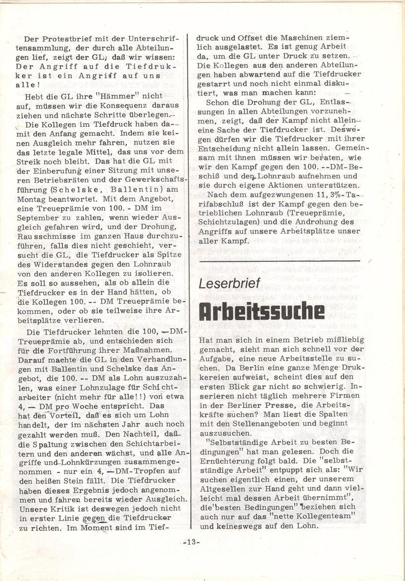 Berlin_Umbruch449