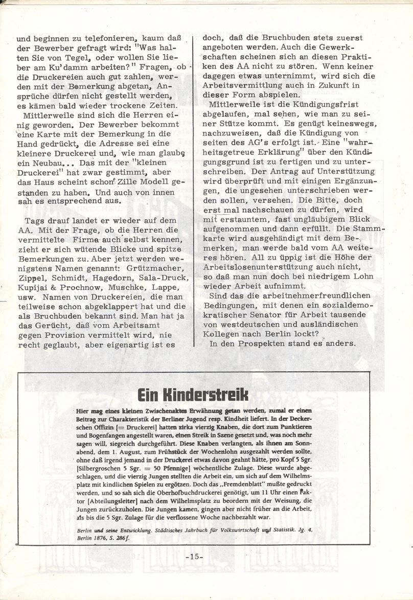 Berlin_Umbruch451
