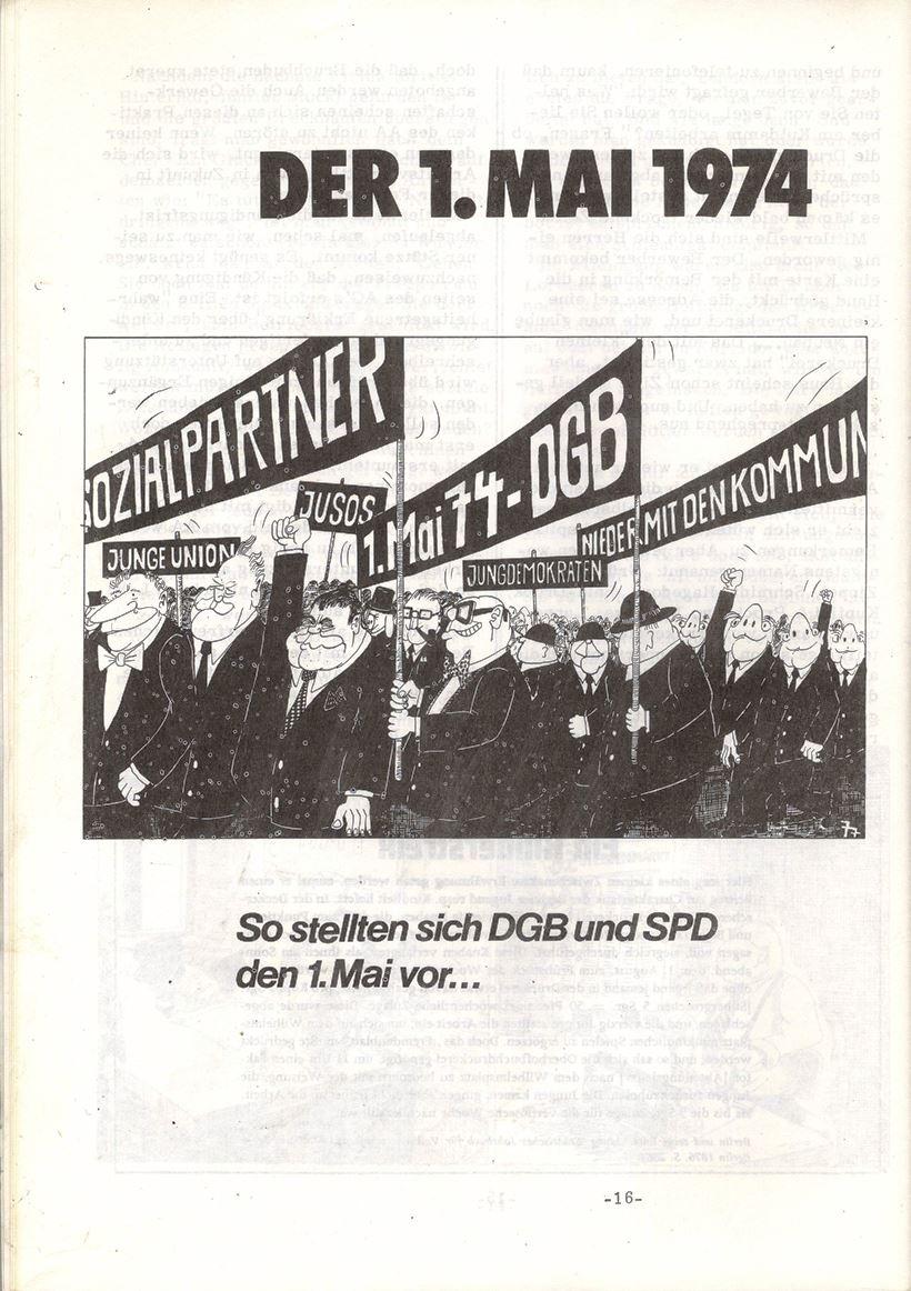 Berlin_Umbruch452